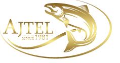 logo złote